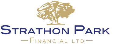 Strathon Park Financial Ltd